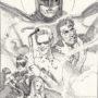 poster_batman03