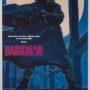 poster_darkman01