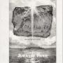 poster_jp20