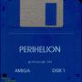 amiga_perihelion17