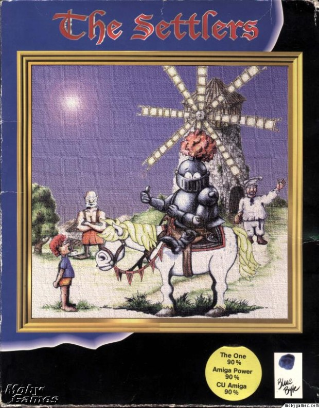 amiga_settlers_front