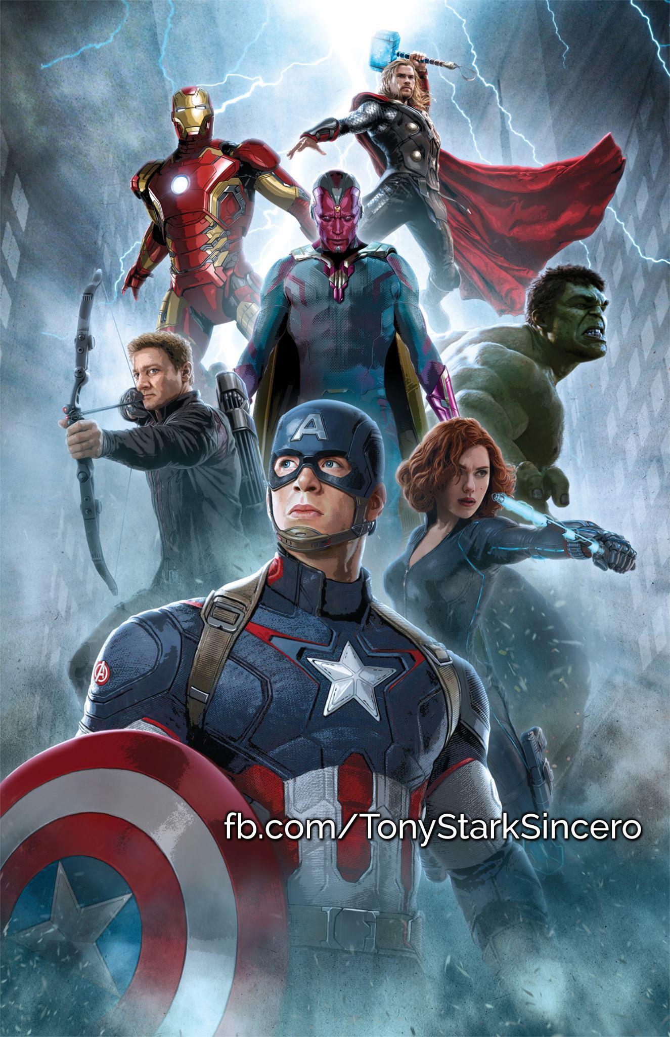 news_avengers2102