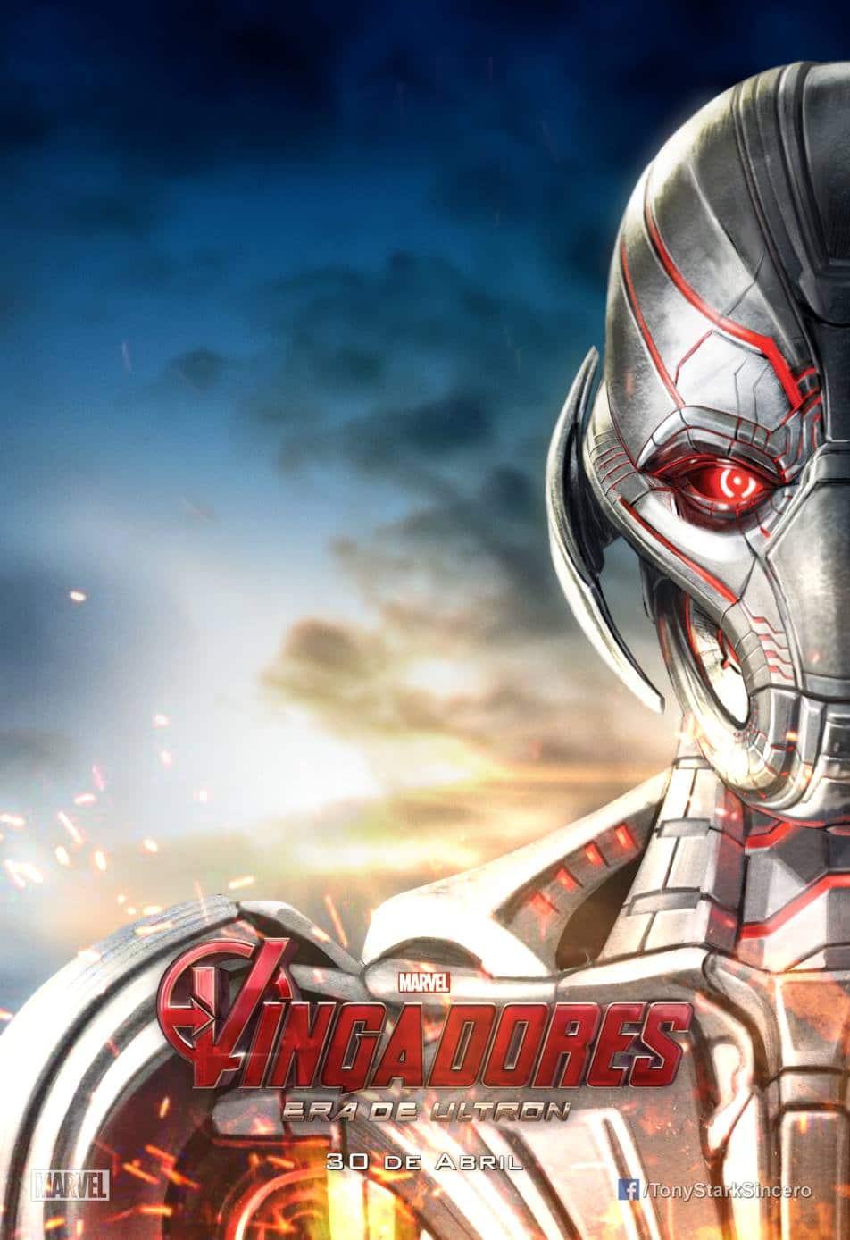 news_avengers2108