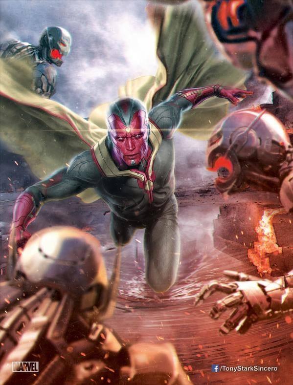 news_avengers2109