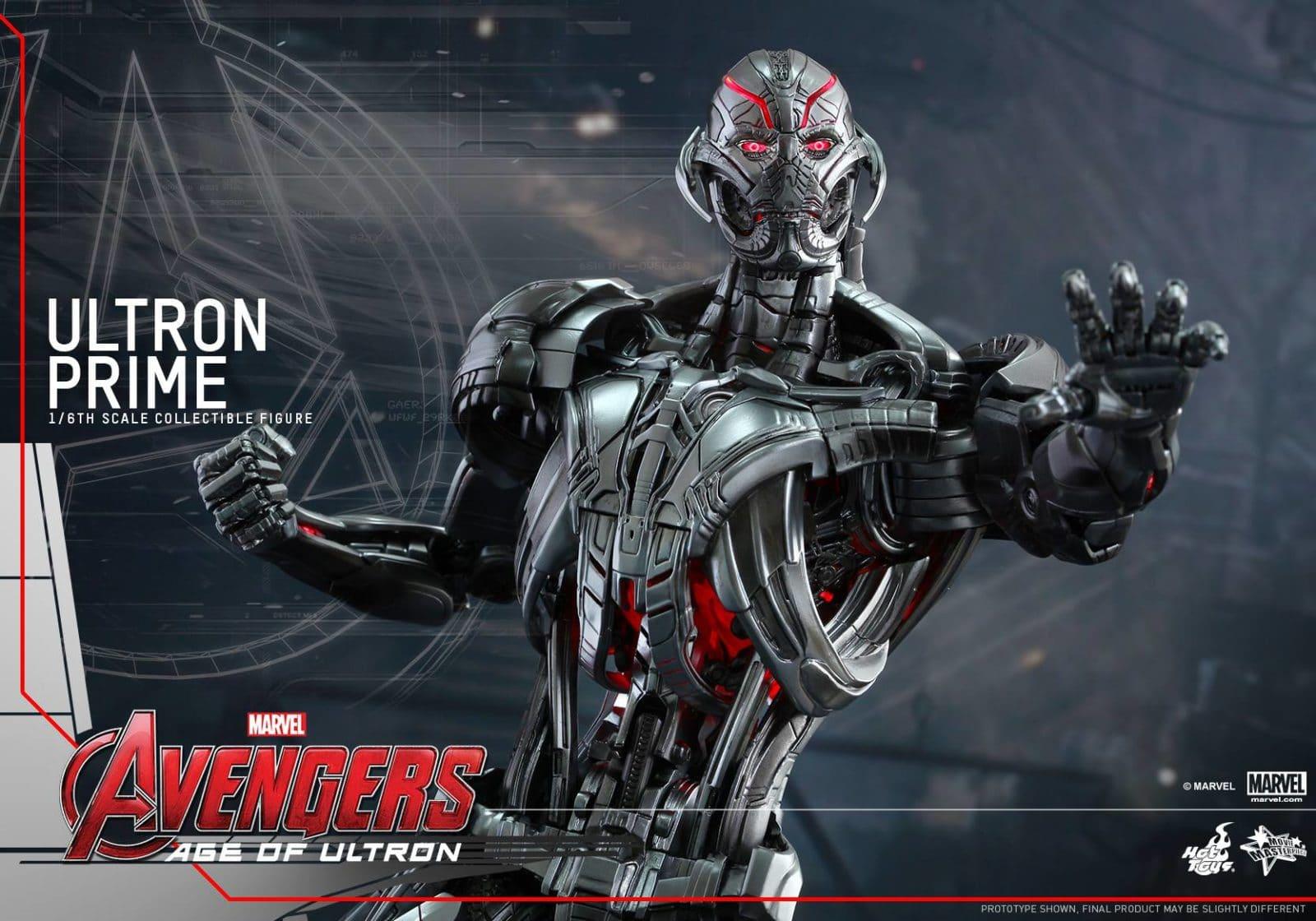 news_avengers2112