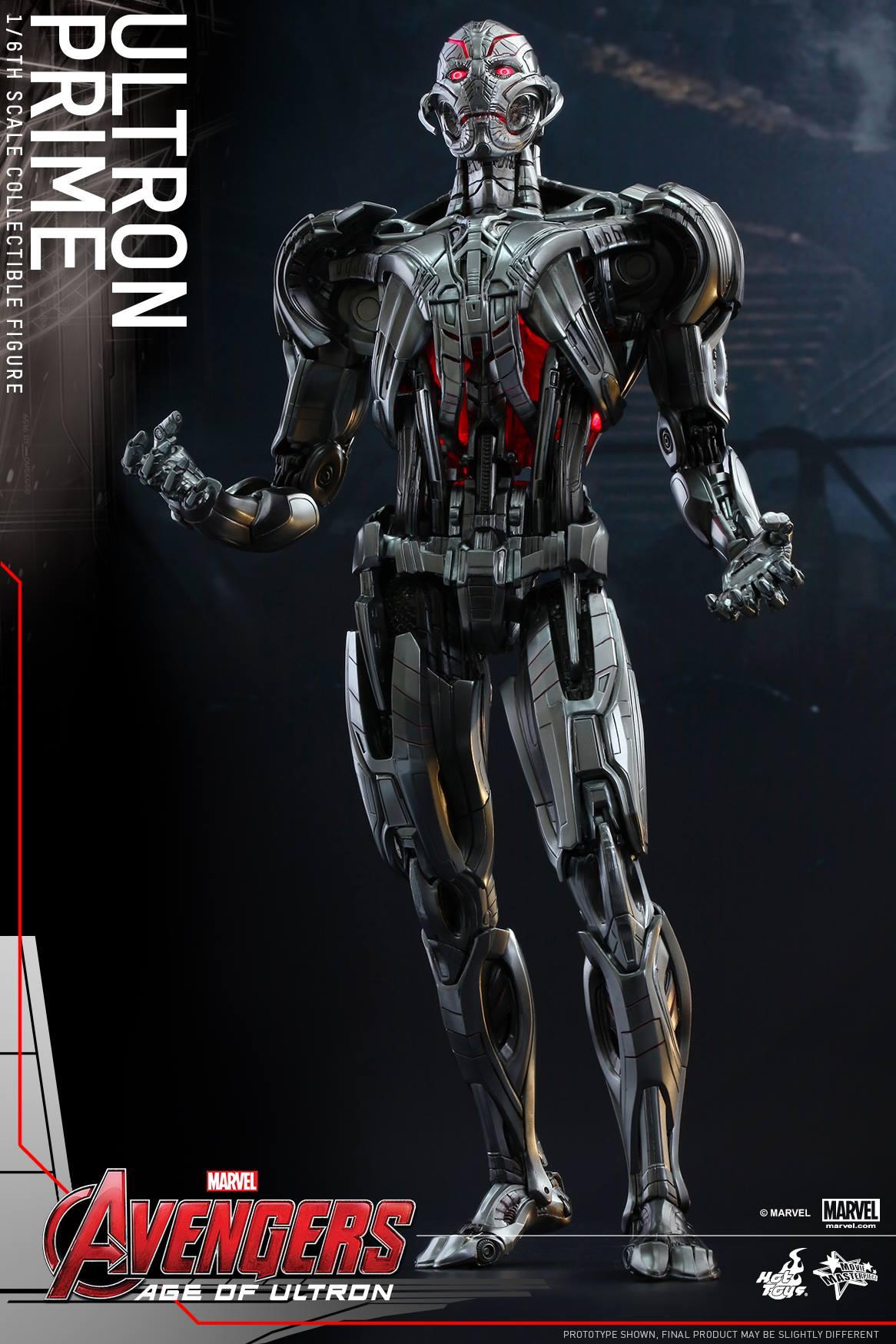 news_avengers2113
