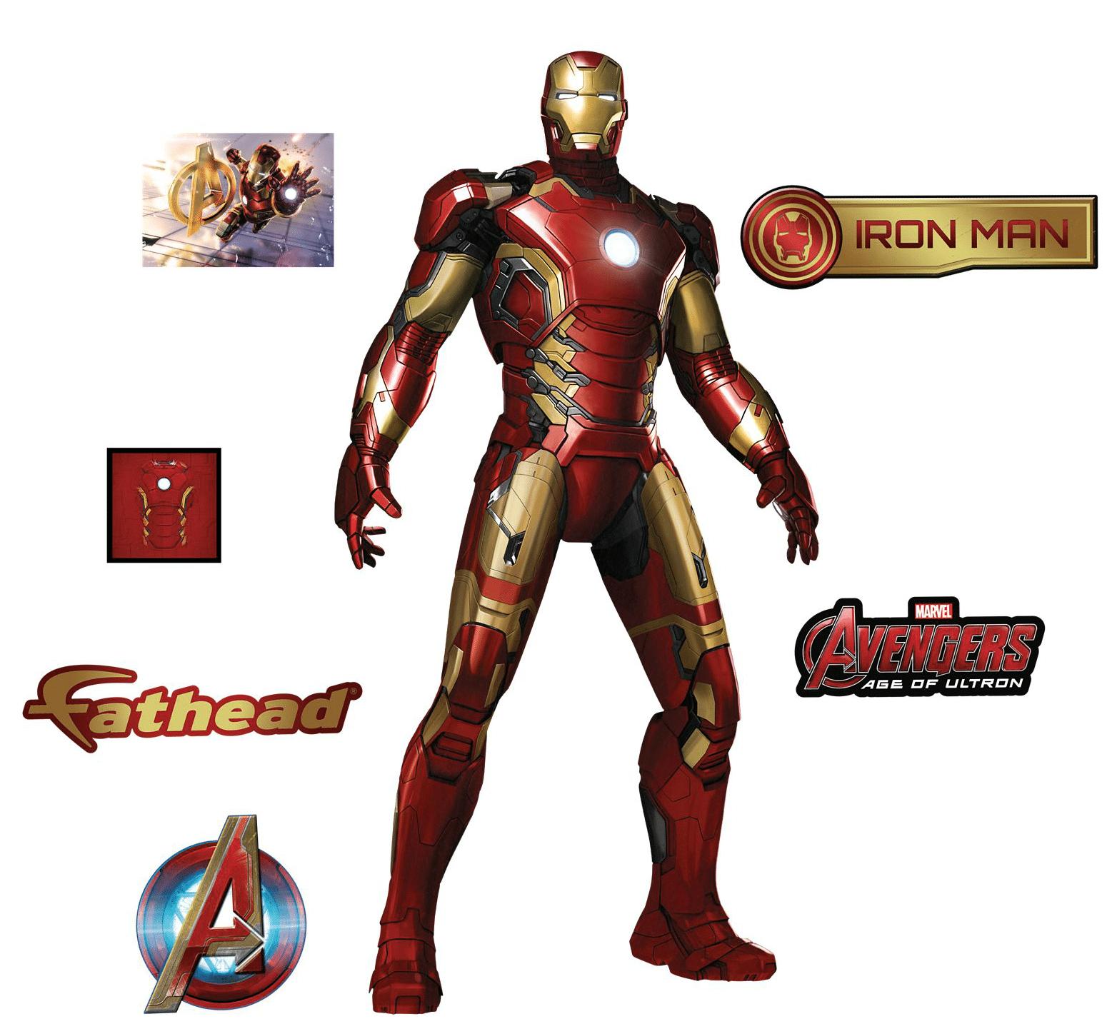 news_avengers277