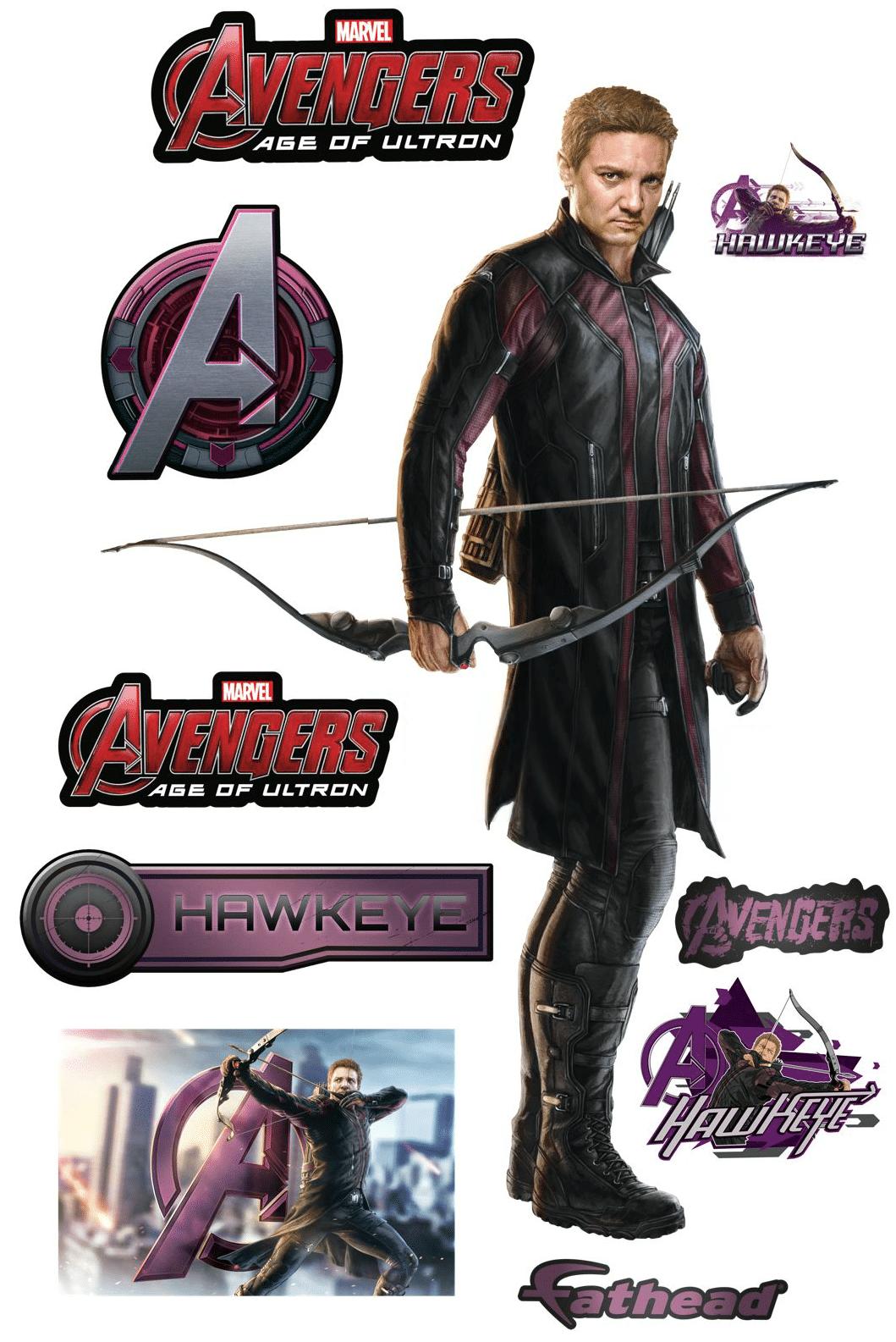 news_avengers281