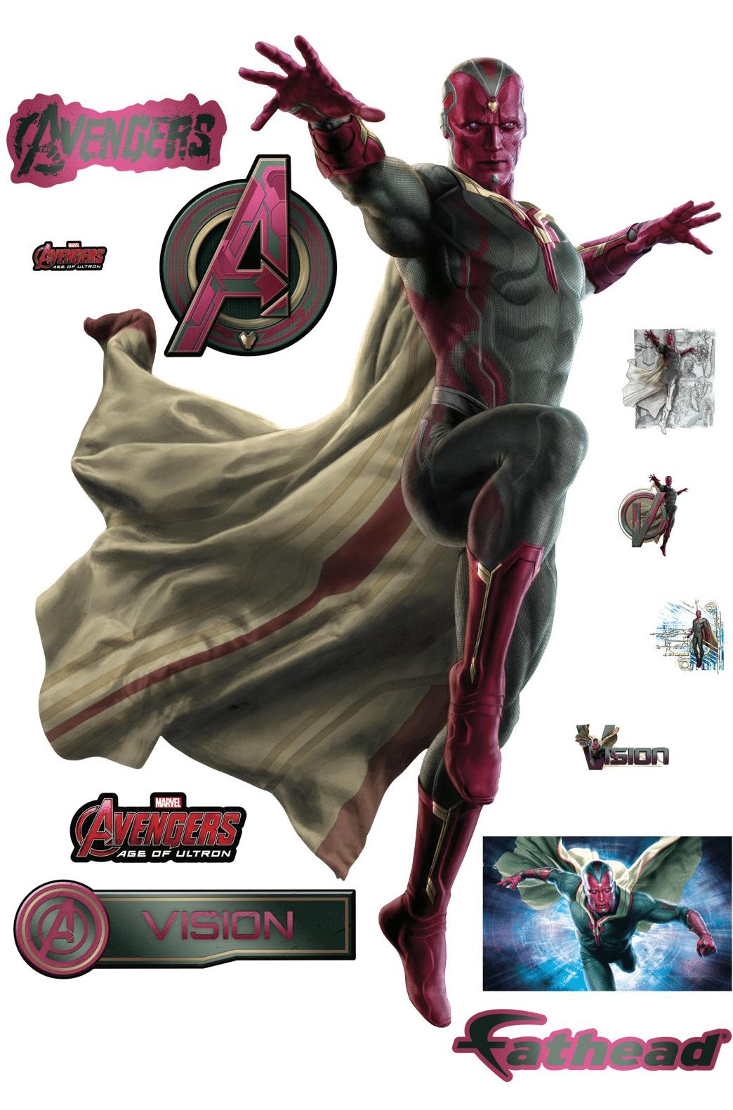 news_avengers283