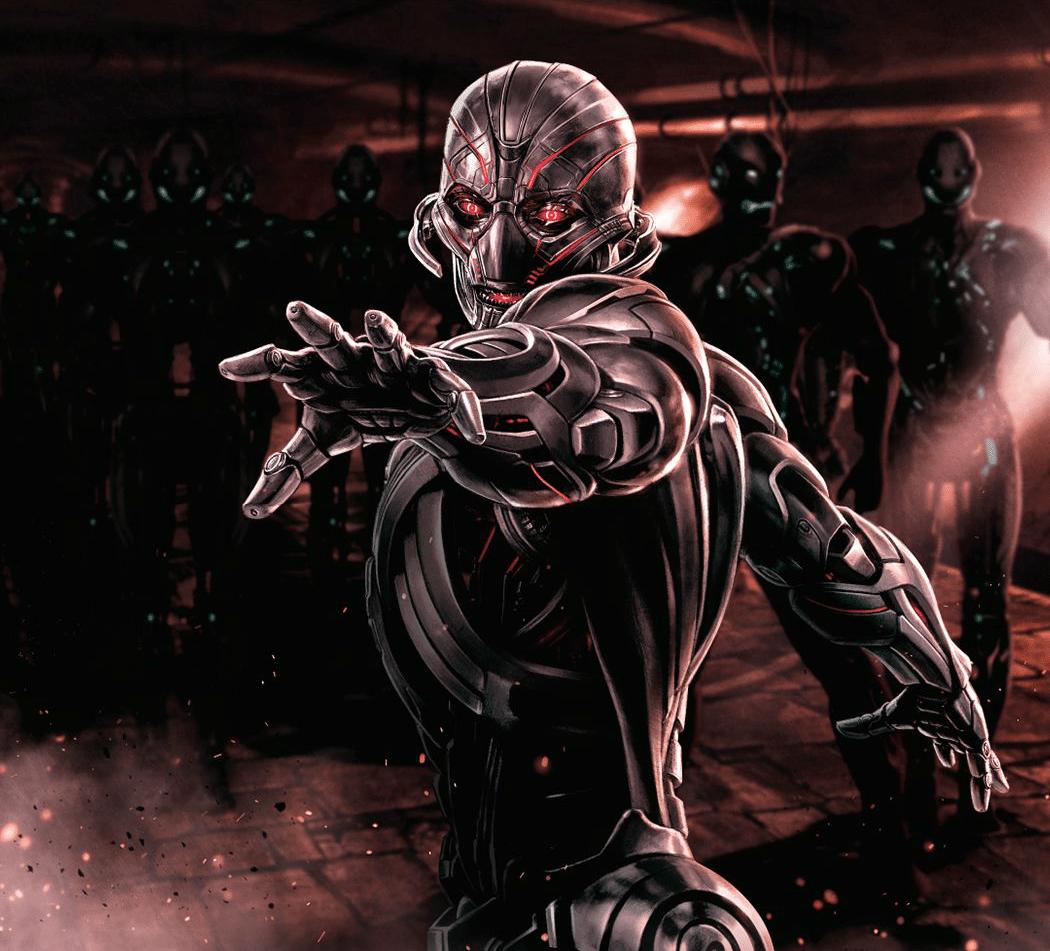news_avengers290