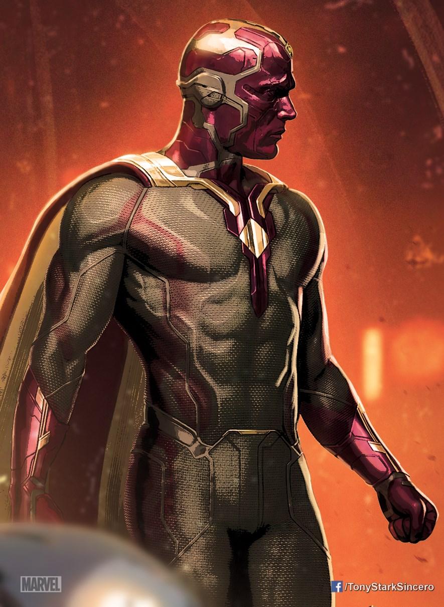 news_avengers295