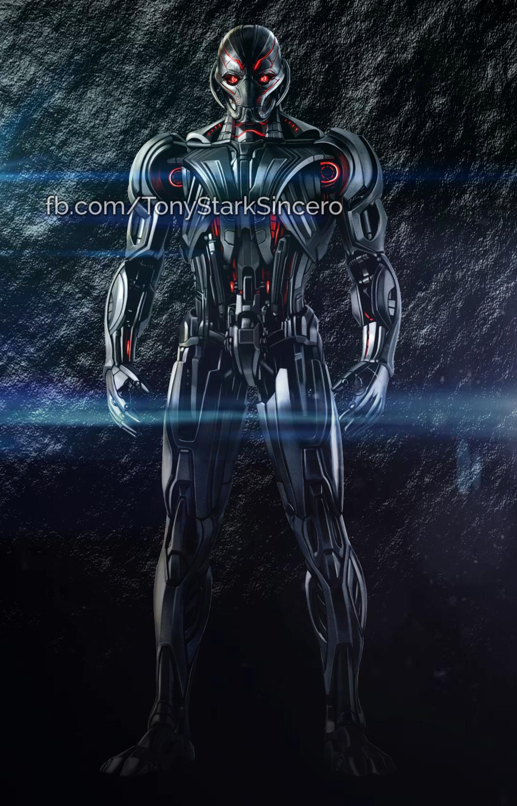 news_avengers296