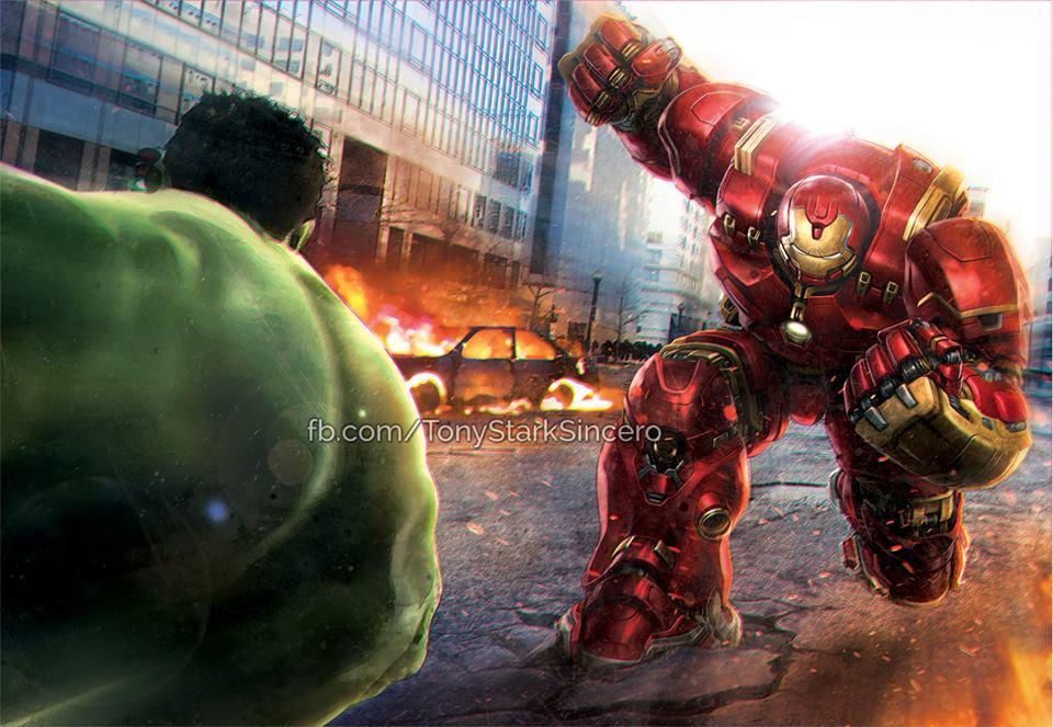 news_avengers297