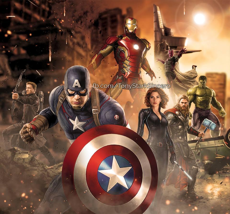news_avengers299