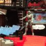news_toyfair1530