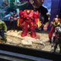 news_toyfair1531