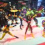 news_toyfair1536