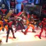 news_toyfair1537