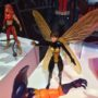 news_toyfair1538