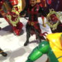 news_toyfair1540