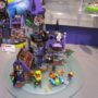news_toyfair1549