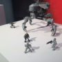 news_toyfair1569