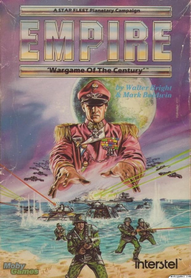 amiga_empire06
