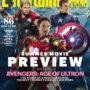news_avengers2154