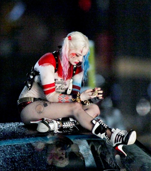 news_suicidesquad102