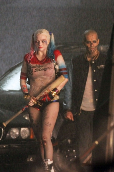 news_suicidesquad85