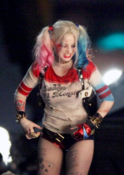 news_suicidesquad98