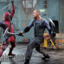 news_deadpool78