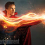 news_doctorstrange10