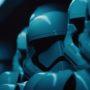 Star Wars: The Force AwakensStormtroopersPh: Film Frame©Lucasfilm 2015