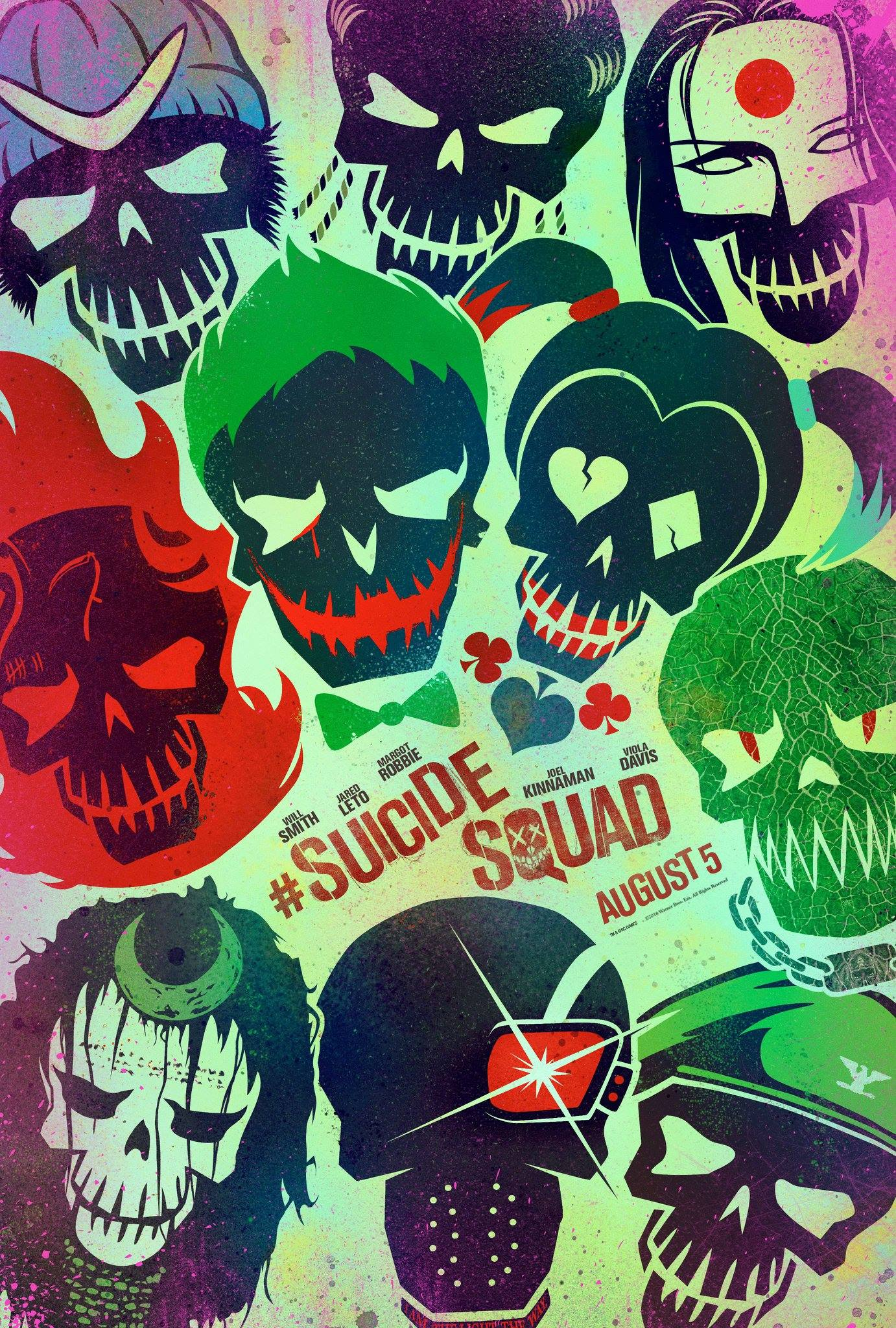 news_suicidesquad199