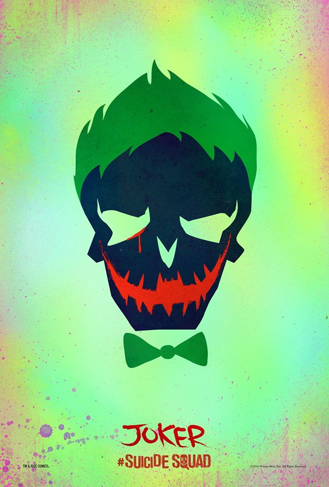 news_suicidesquad200