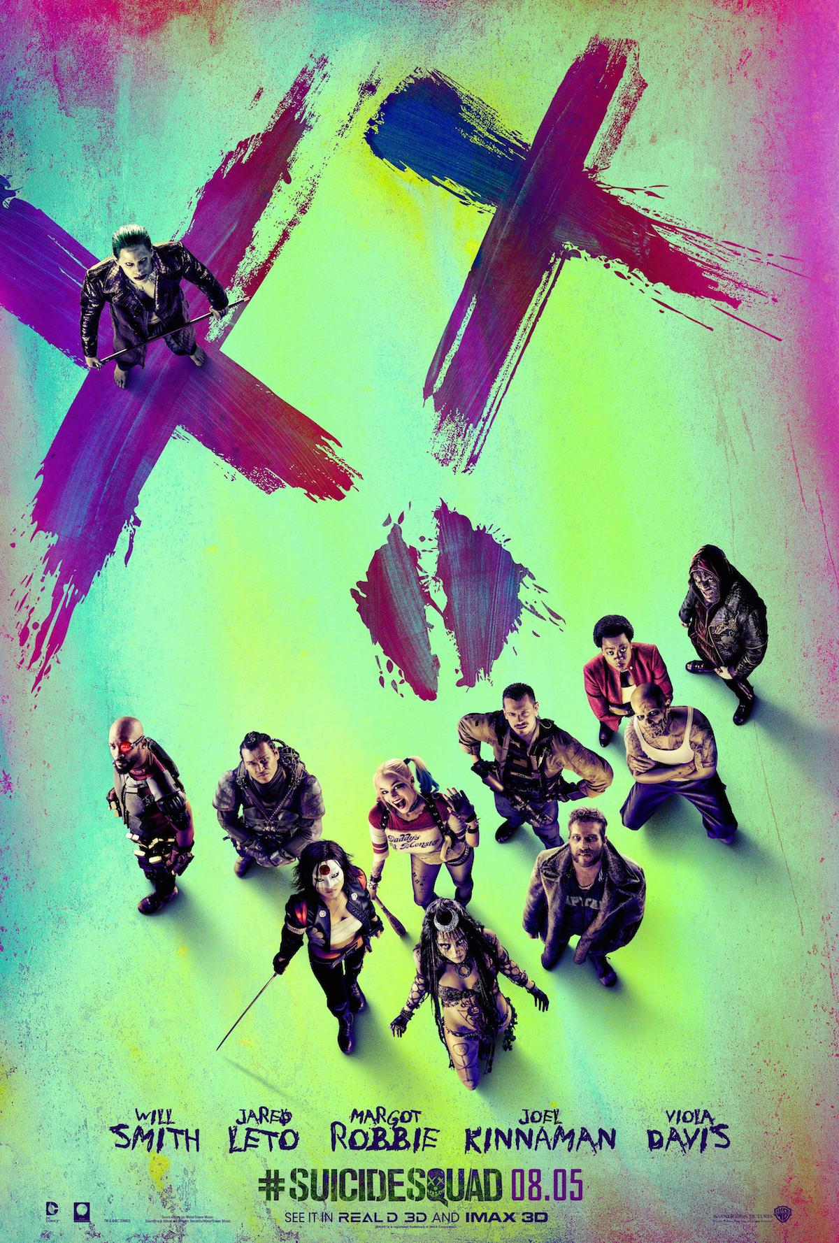 news_suicidesquad211