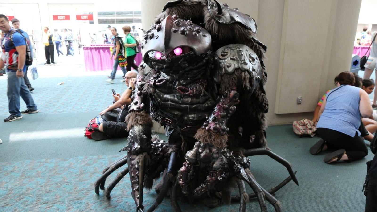 comic-con-2016-cosplay