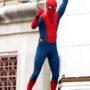 news_spiderman49