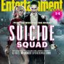 news_suicidesquad256