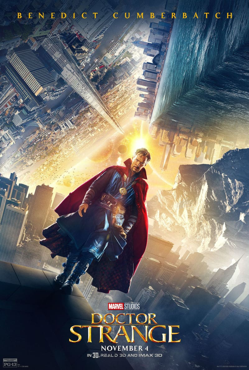 news_doctorstrange91