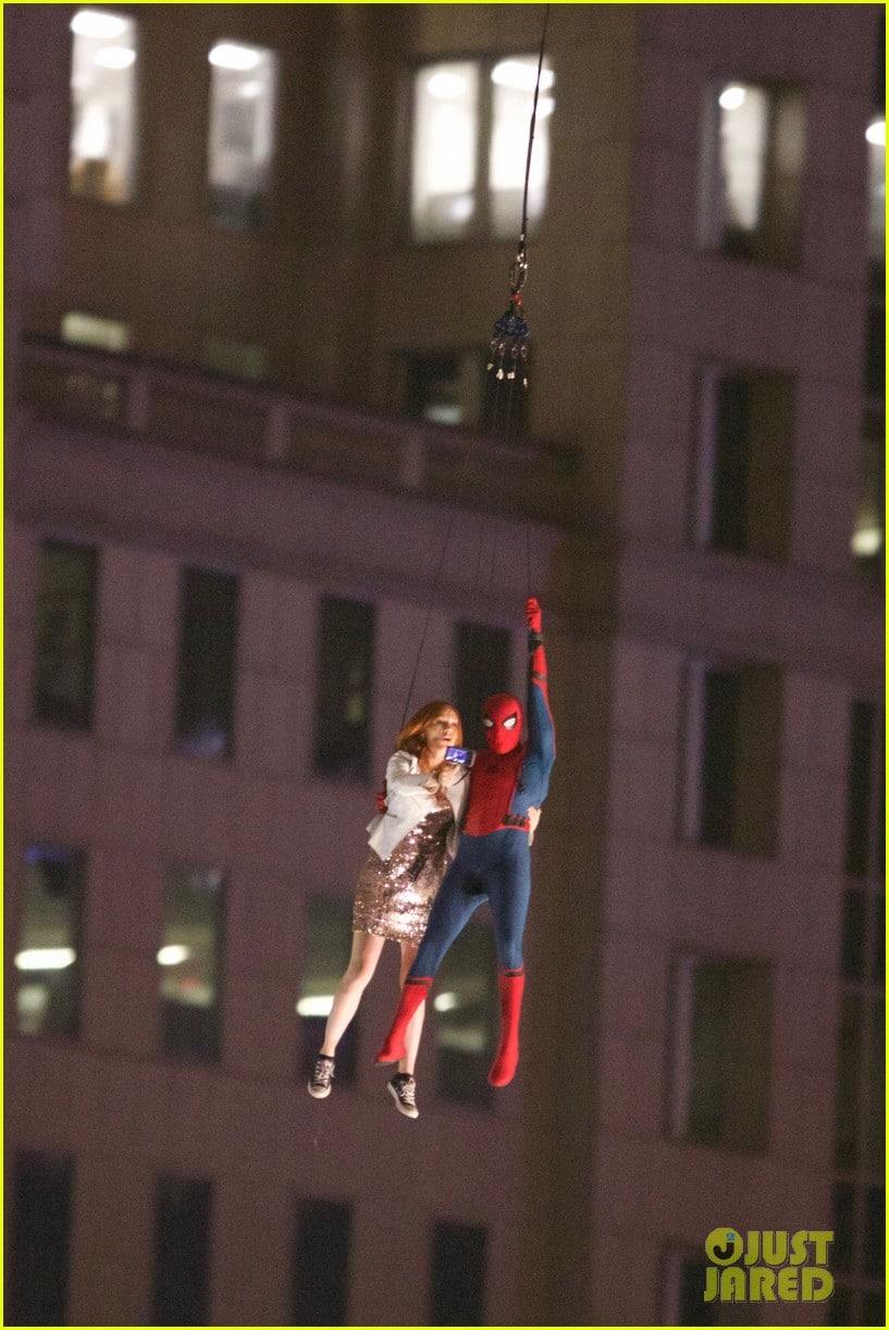 news_spiderman58