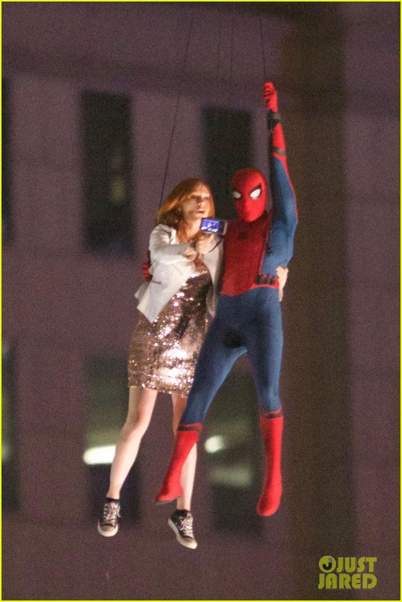 news_spiderman59