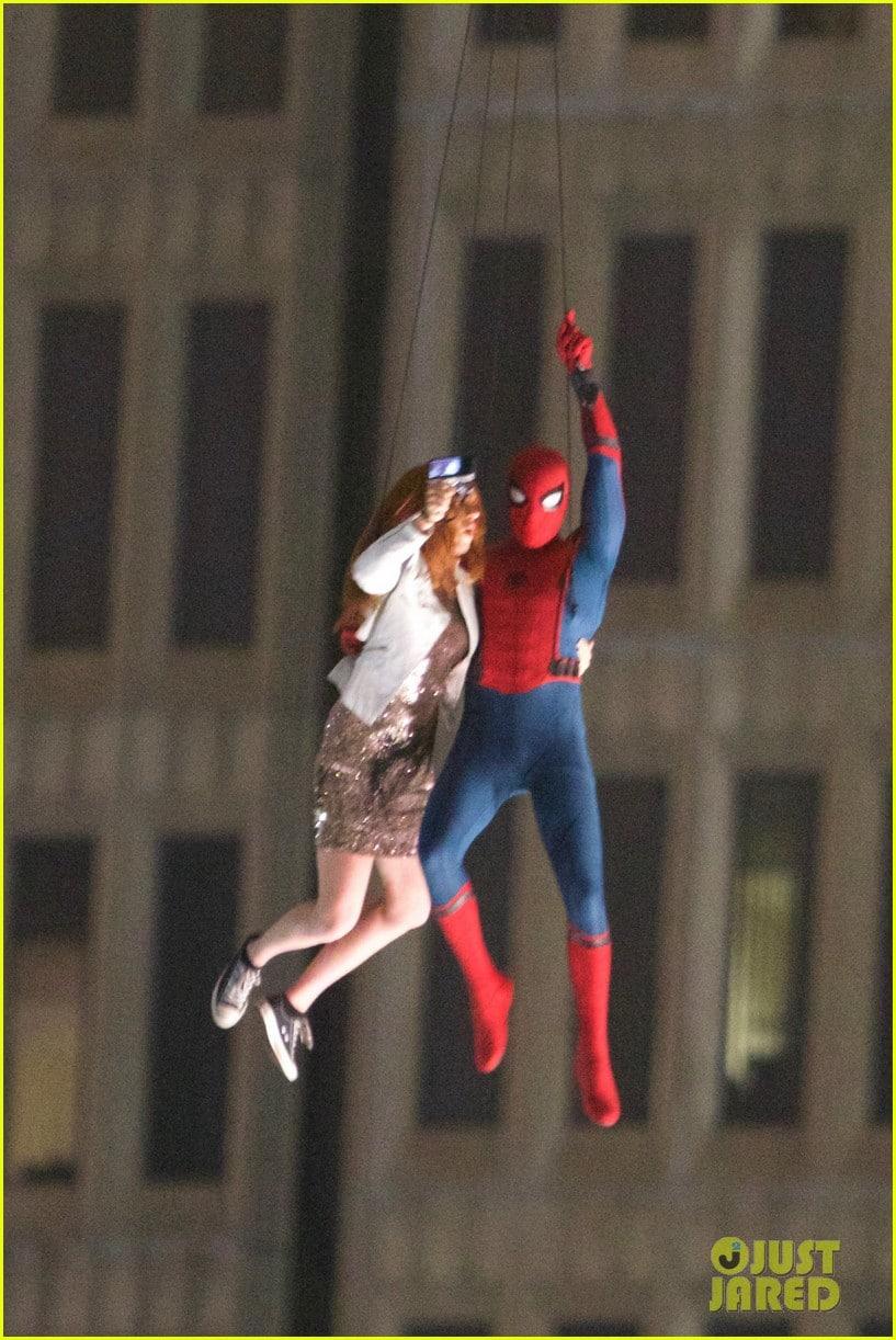 news_spiderman60
