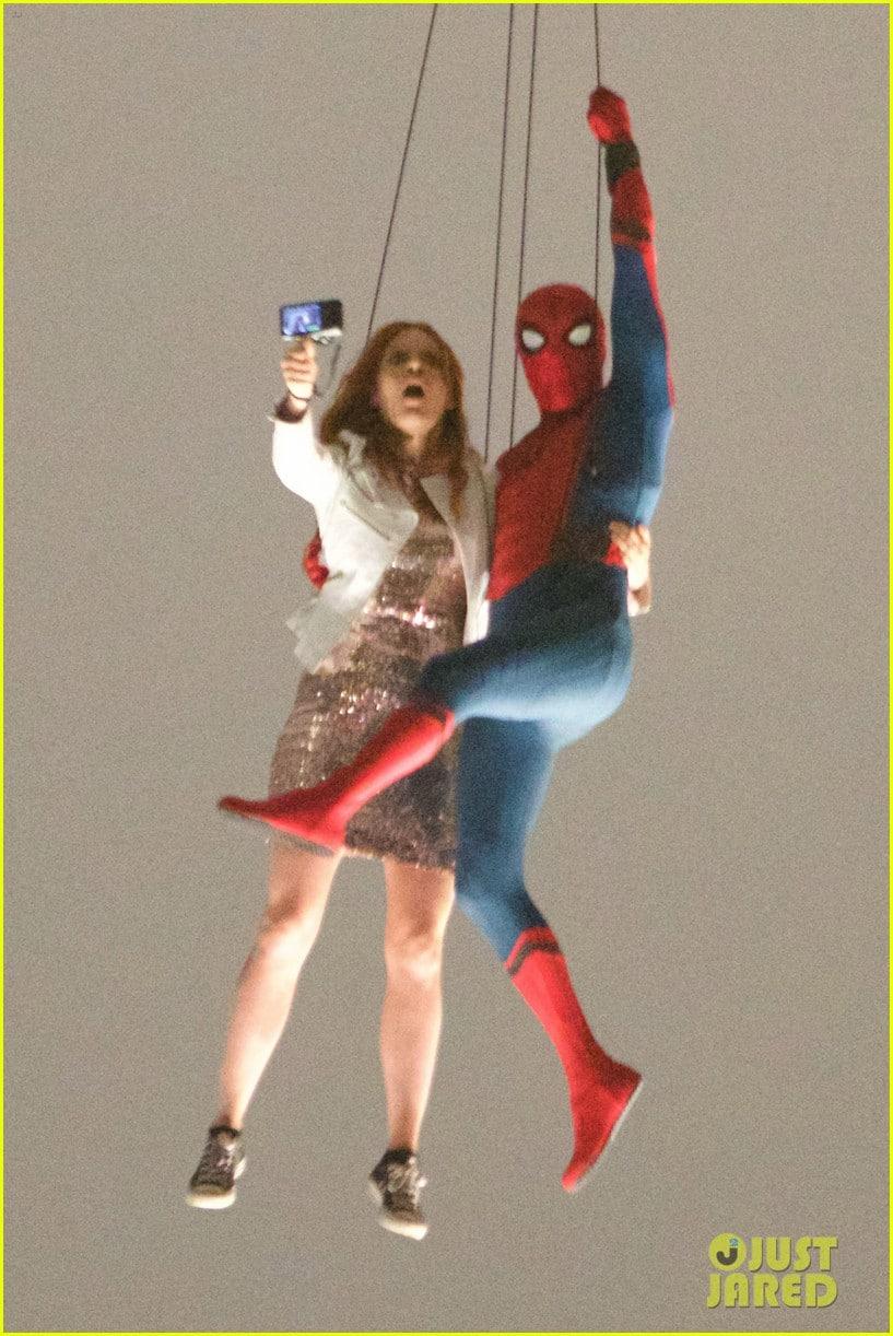 news_spiderman61