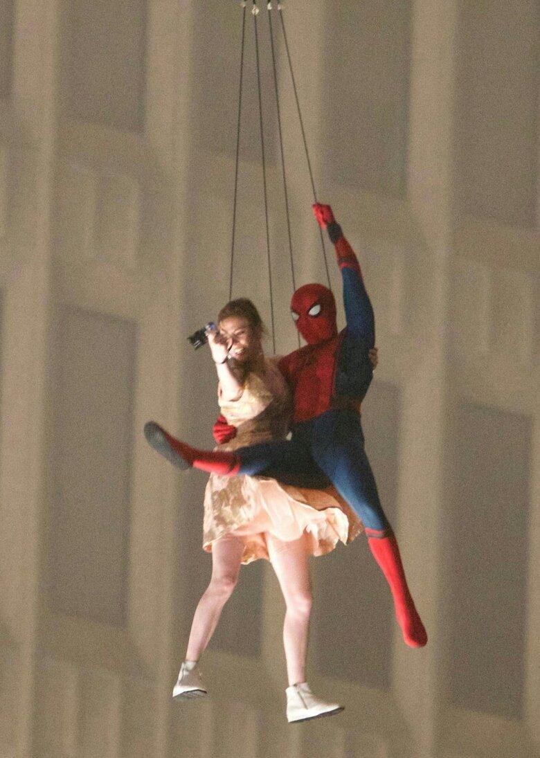 news_spiderman62