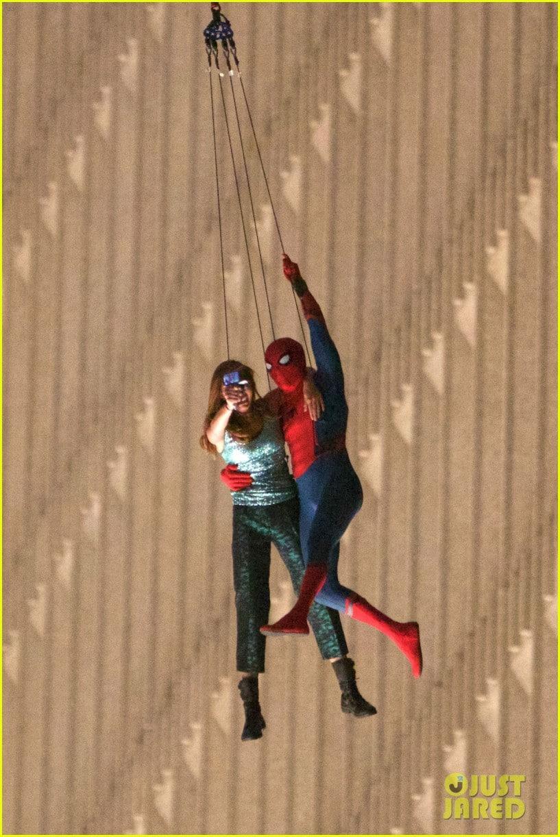 news_spiderman63