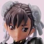 Zdjęcie profilowe Alicja
