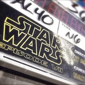 news_starwars17
