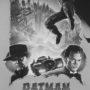 poster_batman01